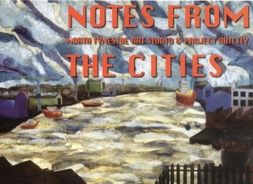1998 notesside1