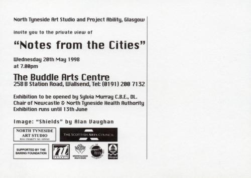 1998 notesside2