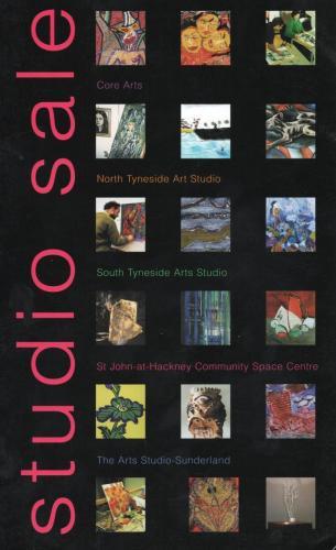 2002 national sale 1